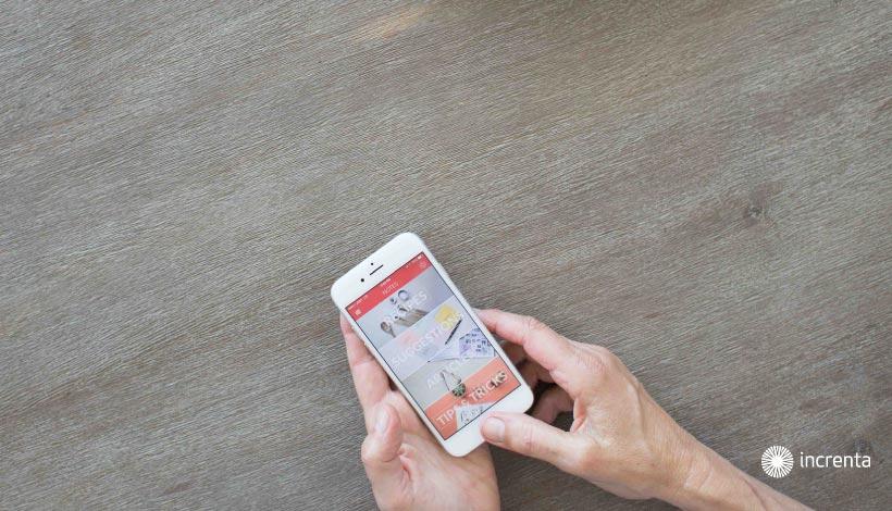 Mcommerce: predicciones sobre las ventas desde Smartphone