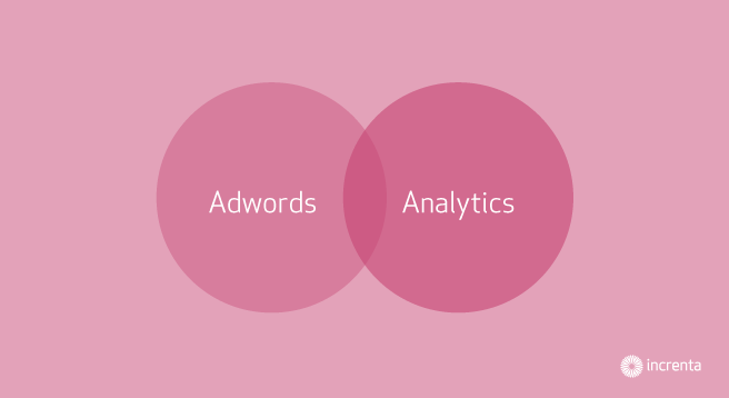 integrar-adwords-y-google-analytics