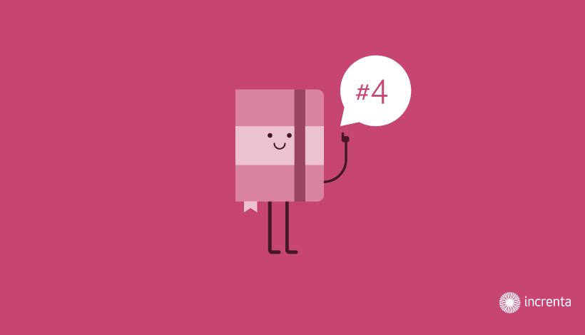 Guía Increnta #4 Email marketing para comunicar de verdad