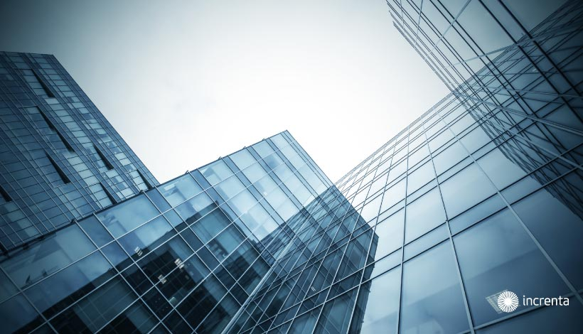 inbound-marketing-para-bancos