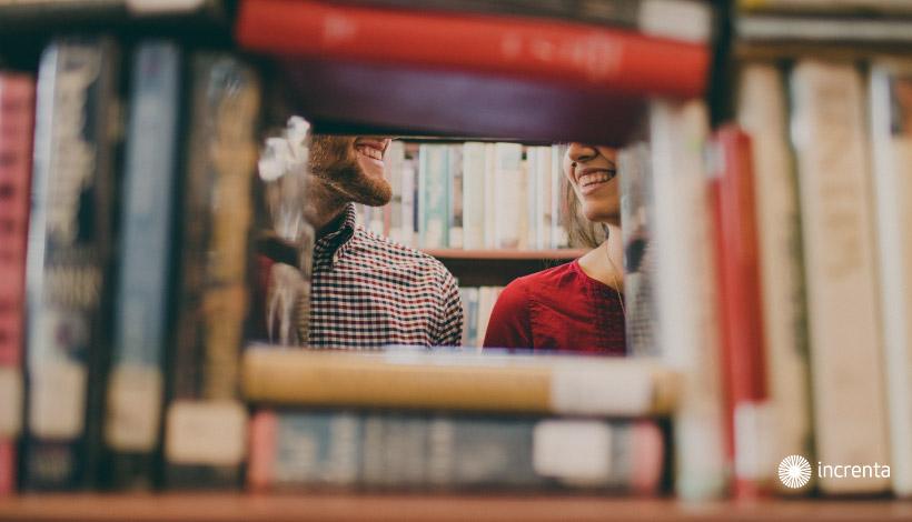 Vender cursos online: cómo organizar una campaña de pago