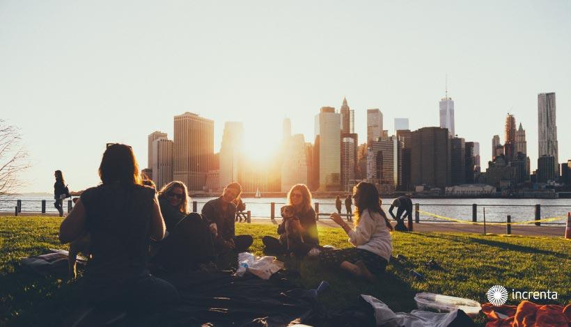 ¿Qué universidades gestionan mejor sus redes sociales?