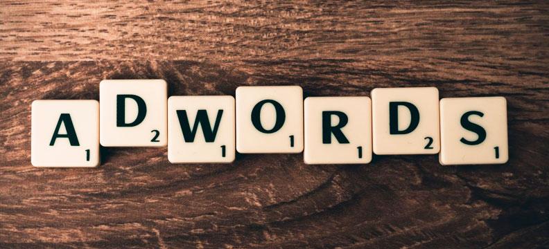 Herramientas gratis para analizar una campaña de Google Adwords