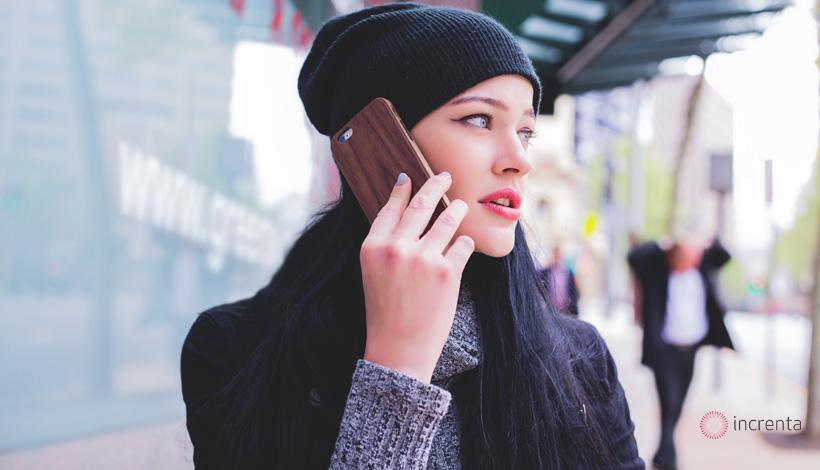 ¿Cómo afectan las búsquedas por voz al SEO?