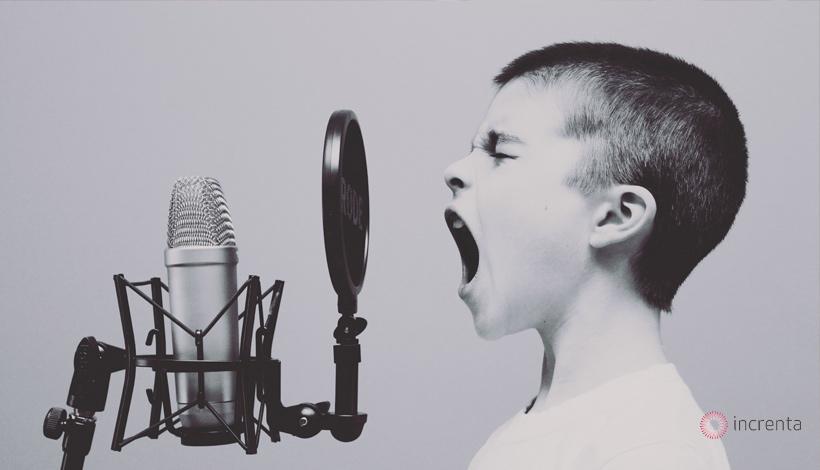 Podcast, por qué deberías incluirlo en tu estrategia de contenidos