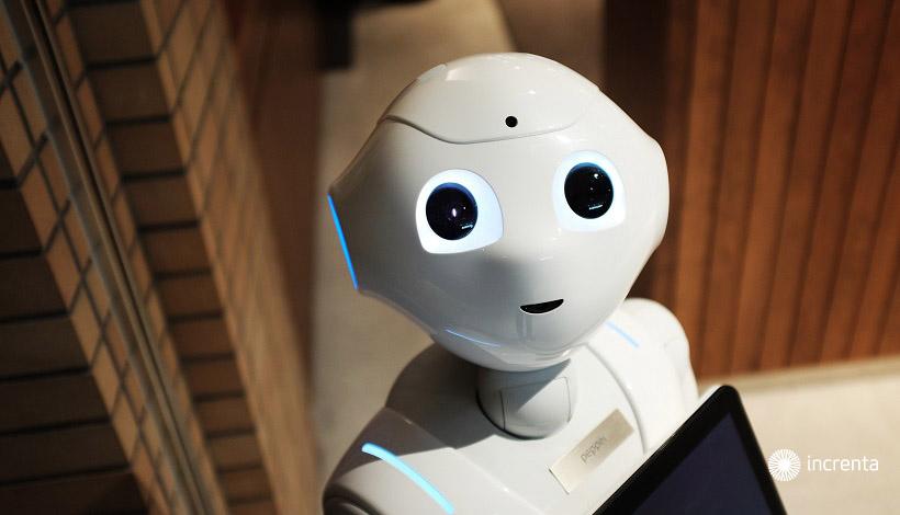Qué es un chatbot: la automatización que está revolucionando la atención al cliente