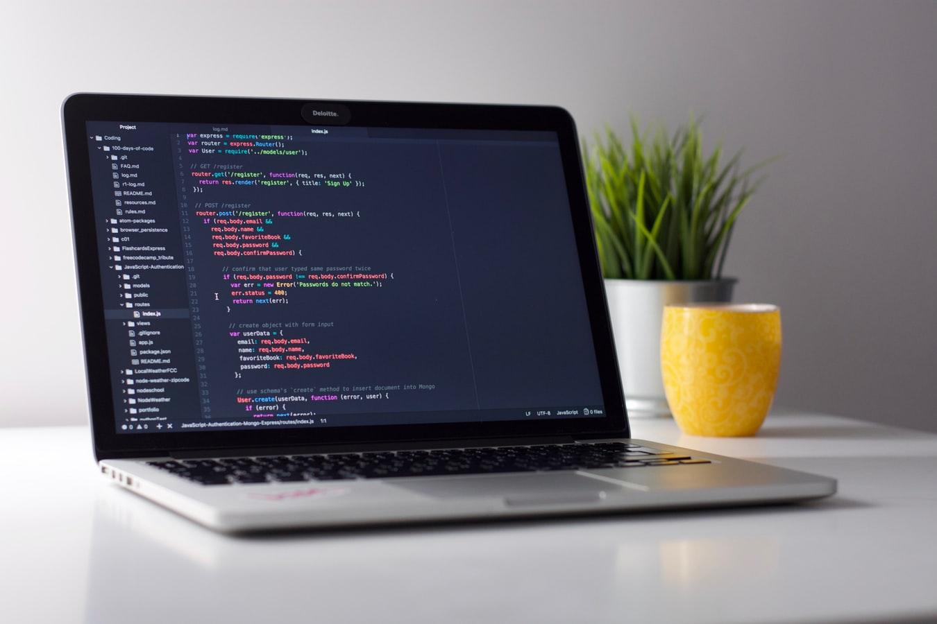 ¿Qué son y para qué sirven los códigos UTM?
