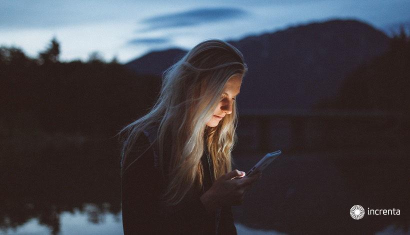 Qué supone el nuevo Algoritmo de Instagram (y de Facebook)