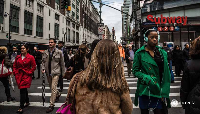 84 preguntas que debes hacerte para construir tu buyer persona