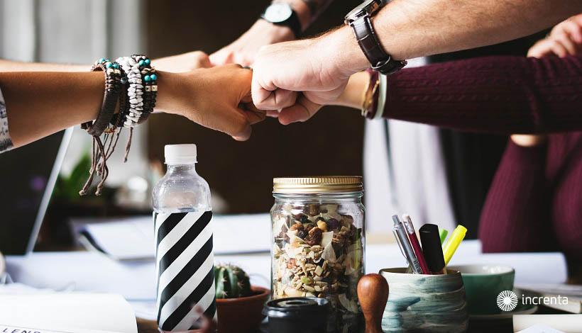 Por qué apostar por una consultoría para impulsar la transformación digital de tu negocio