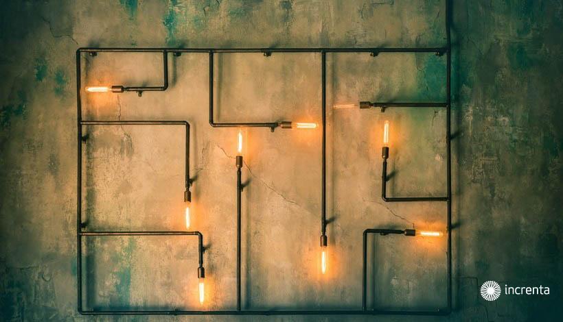 Las claves del Inbound Marketing & Sales en el sector industrial