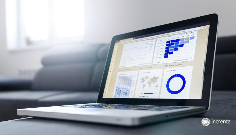 Cómo la analítica web puede ayudarte en tu auditoría digital