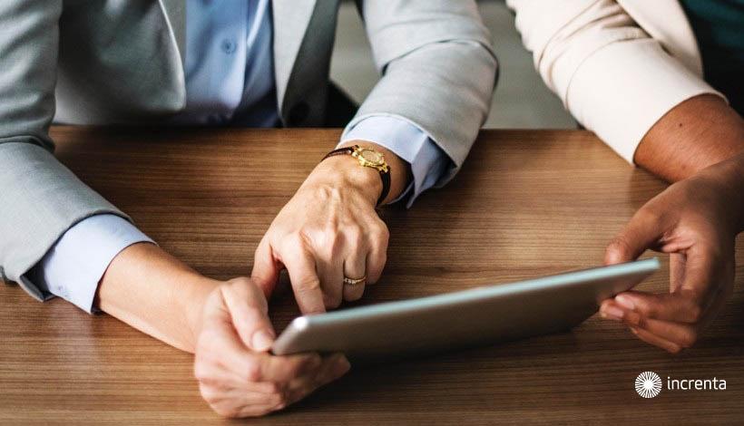 Estrategia Comercial Digital: Cómo conseguir clientes y fidelizarlos para siempre