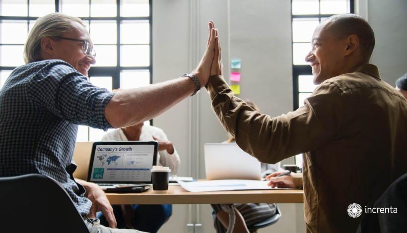 Qué debes hacer para maximizar el ROI de tu publicidad en Internet