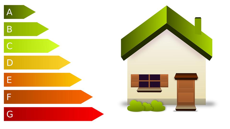 La venta de certificaciones energéticas en los edificios