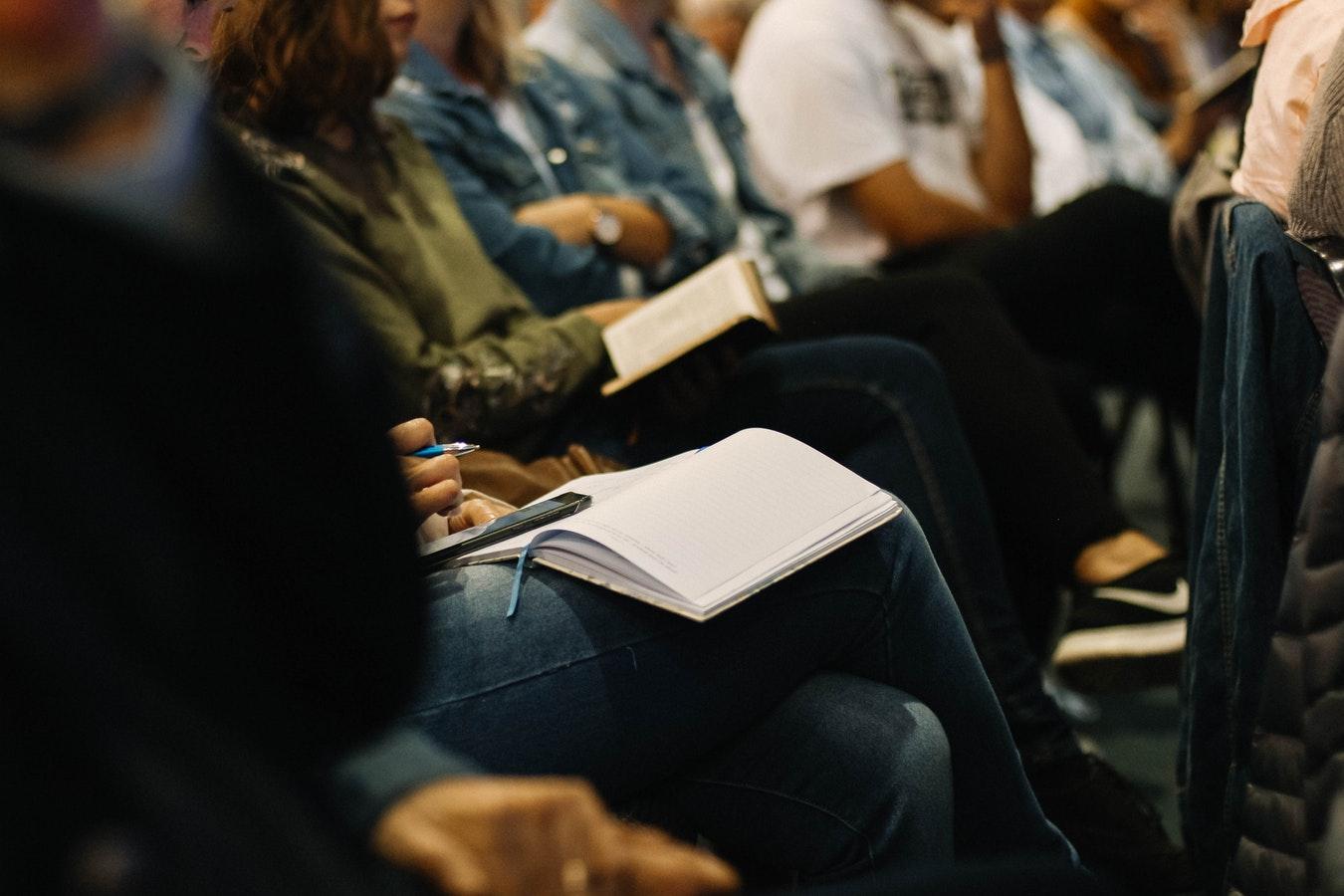 Marketing en el sector formación: potencia la captación de alumnos en periodos de matriculación