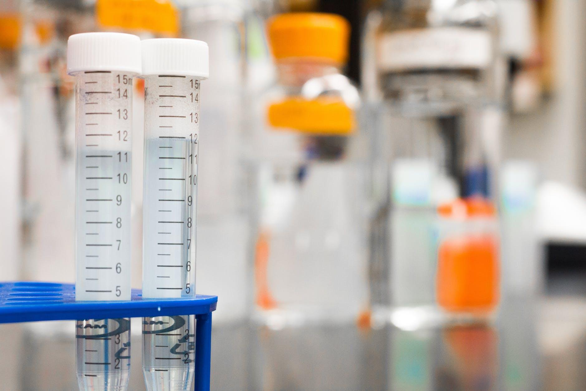 Marketing farmacéutico: ¿por qué hablamos de datos, si hablamos de personas?