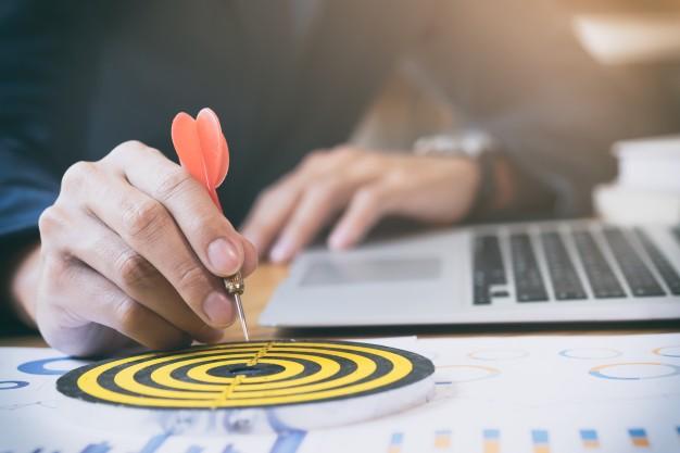 Transforma el impacto de tu negocio en resultados con estrategias Brandformance