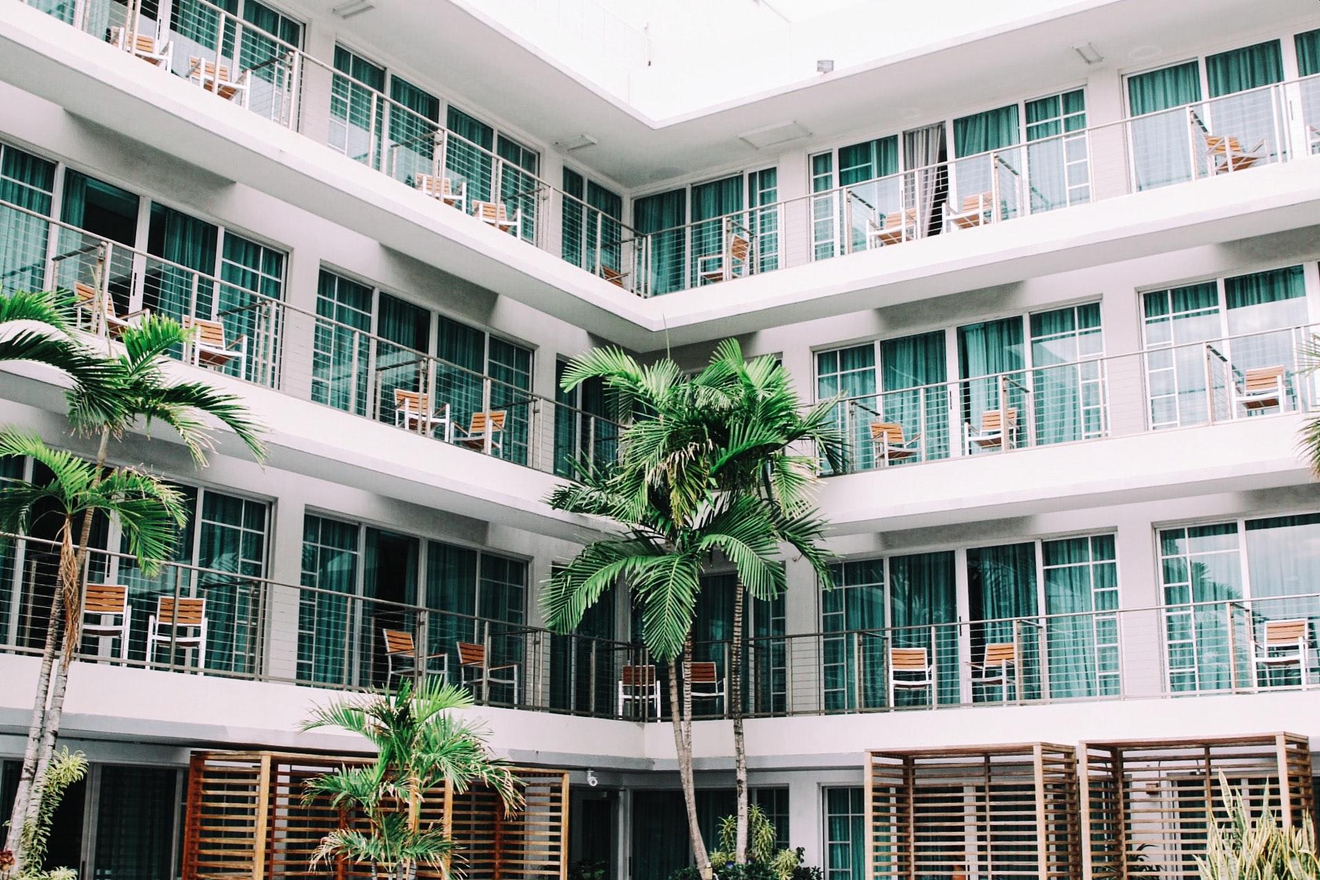 ESTRATEGIAS SOCIAL ADS DE ÉXITO PARA HOTELES