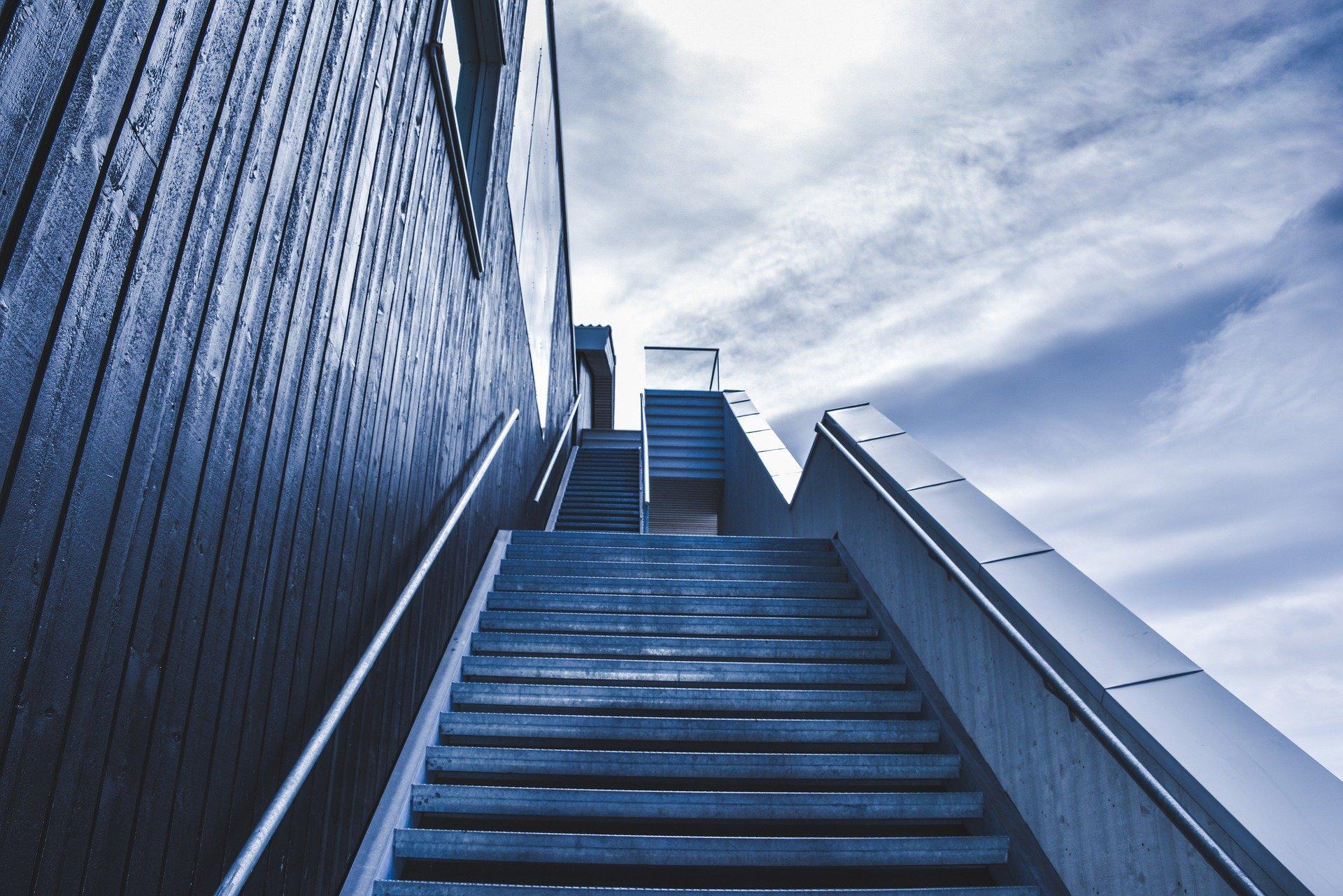 ¿Por qué debes apostar por una estrategia CRO para aumentar tu conversión?