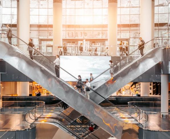 Cómo diseñar una buena experiencia de compra gracias al mobile retail