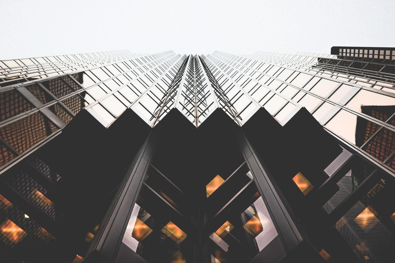 La importancia de la prospección de cuentas en el sector industrial