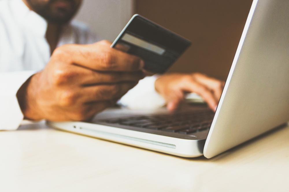 ¿Qué papel juega la experiencia de usuario en tu proceso de venta?