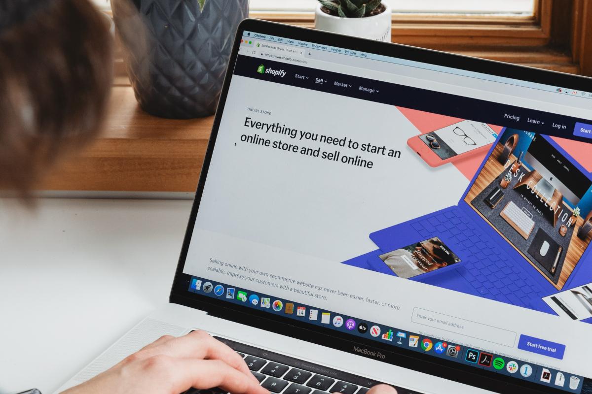 Estrategias para mejorar el ROAS de tu e-commerce