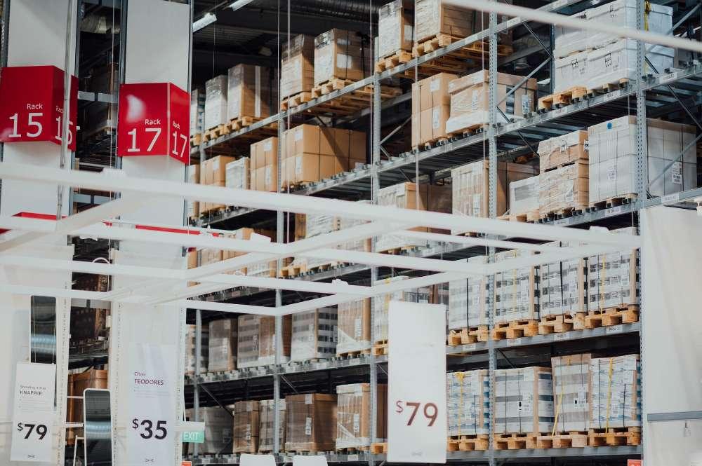 Fortaleciendo la relación marca-cliente en el sector de suministros agrícolas
