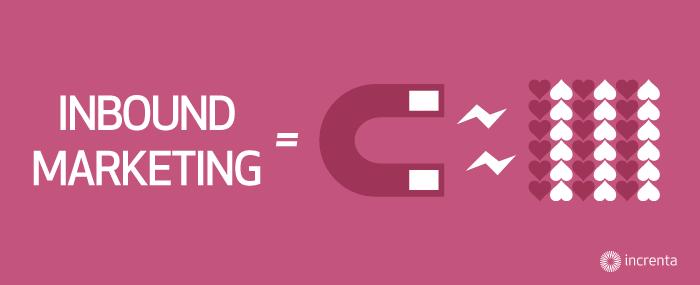 Fidelización de clientes con inbound marketing, la clave de la personalización