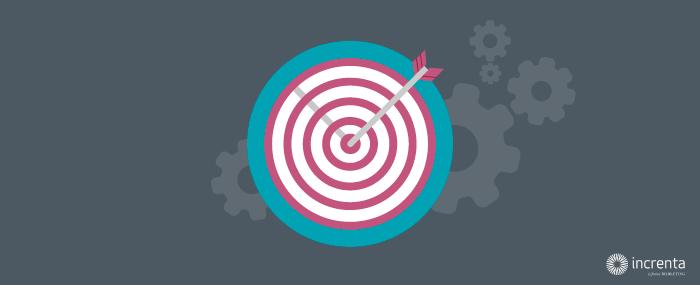 El marketing de contenidos permite atraer tráfico cualificado