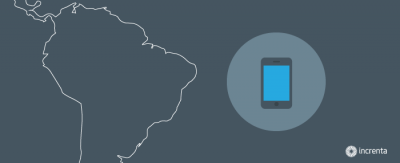 mobile marketing en latinoamérica