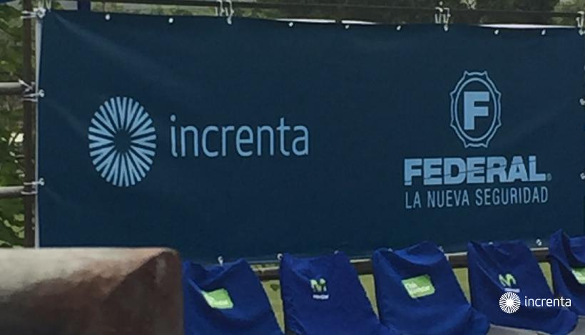 increnta-torneo-tenis-patrocinadores