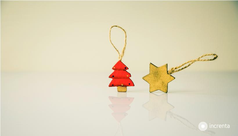 Marketing en navidad: ¿por qué debes enviar mensajes de navidad empresariales?
