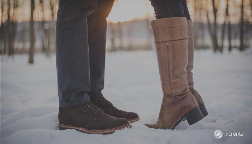 Marketing Emocional: para vender primero debes enamorar