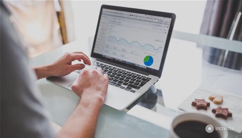 5 Herramientas de Google que mejorarán tus estrategias de Marketing