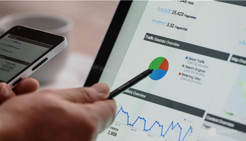 Herramientas-de-google-para-mejorar-tus-estrategias-de-marketing2-02