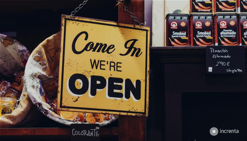 Crear tu tienda en Facebook: aplicaciones y opciones de venta
