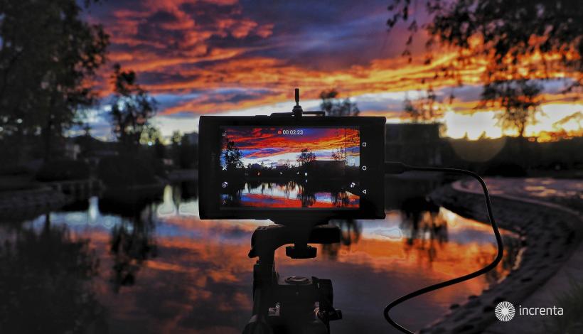 5 herramientas para generar leads con videos