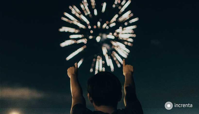 ¿Cómo ganar visibilidad de marca gracias a las tendencias virales?