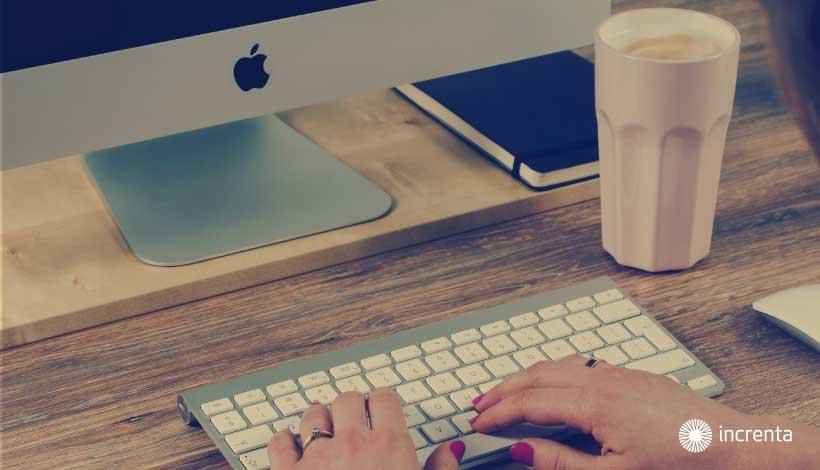 5 Elementos indispensables en la transformación digital de una empresa