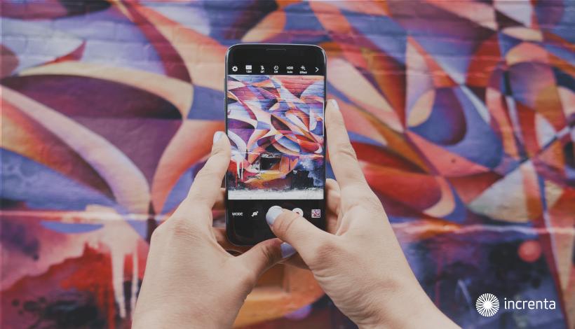 Instagram Stories: una herramienta fácil para fidelizar a tus clientes