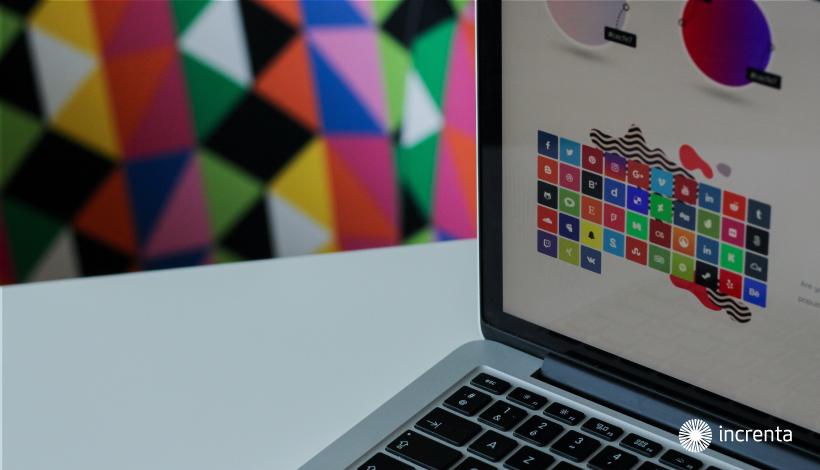¿Las infografías son realmente una buena forma de conversión en tu estrategia digital?