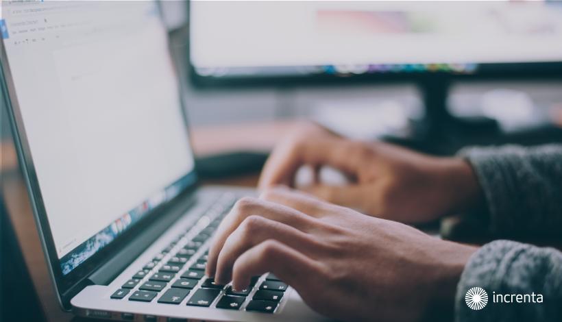 El email marketing y su poder en el éxito de tus campañas
