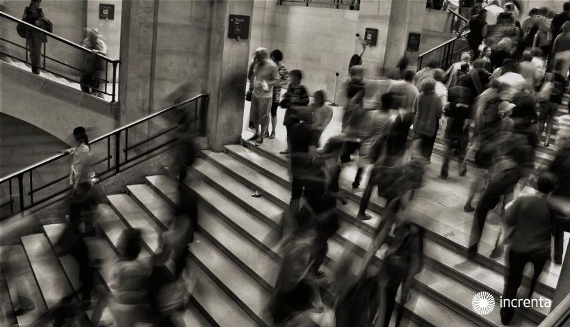 Sector financiero: cómo atraer clientes y fidelizarlos