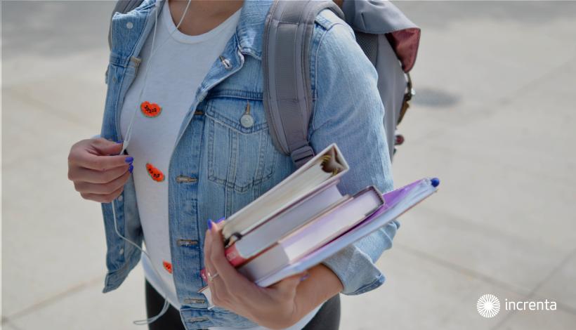 Todo lo que debes saber del marketing para universidades