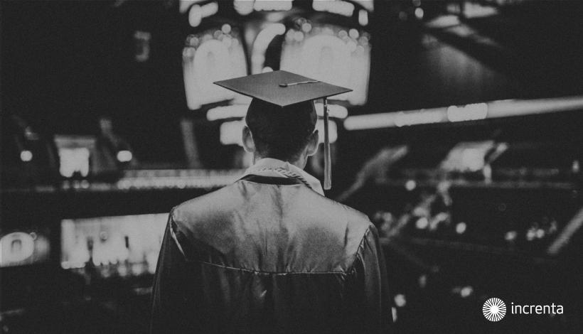 Los 3 modelos de marketing más exitosos para colegios y universidades