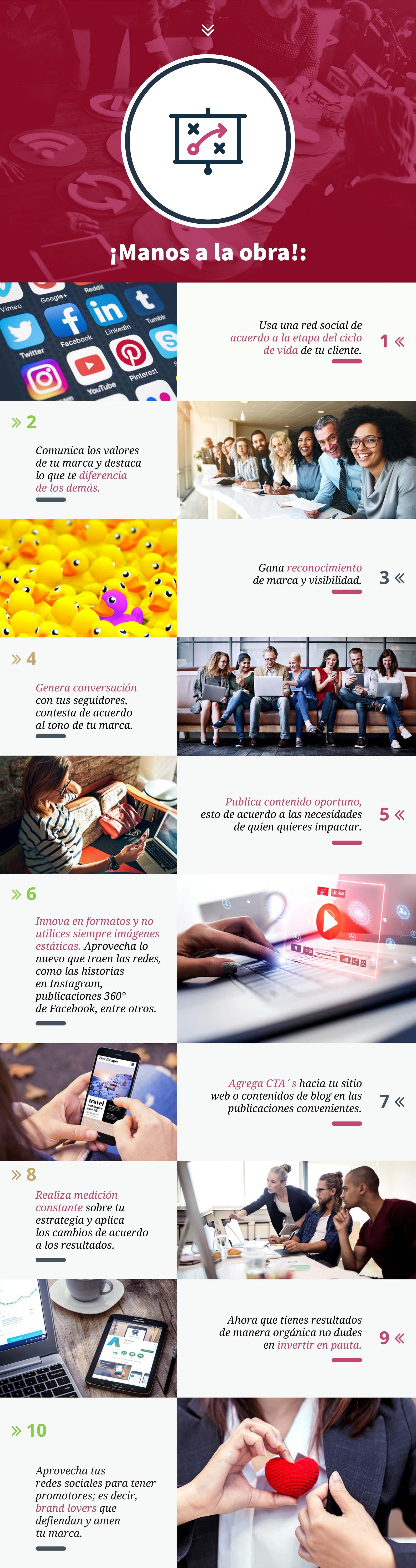 10-tacticas-convertir-seguidores-en-clientes-min