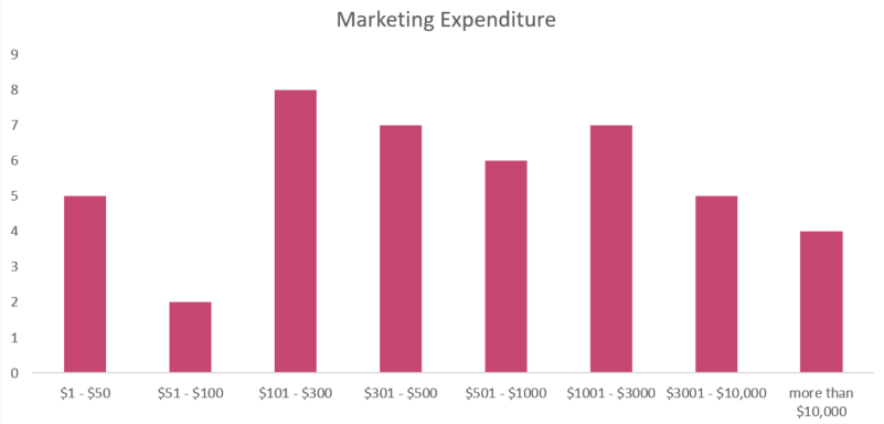 marketing_expenditure