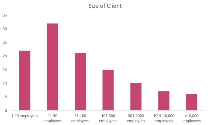 client_business_size
